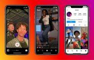 إنستغرام تبدأ بث إعلانات على منصة الفيديوهات القصيرة ريلز على مستوى العالم
