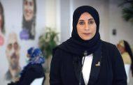 تفاصيل الإحاطة الإعلامية لحكومة الإمارات حول مستجدات كورونا