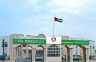 بلدية دبا تصدر (2264) رخصة تجارية خلال النصف الأول لعام2021