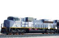 الاتحاد للقطارات تنجز أعمال حفر أطول نفق للسكك الحديدية في الخليج العربي
