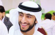 عبد الله الشرقي: معرض رياضة الإمارات في 50 عاماً يوثق الإنجازات