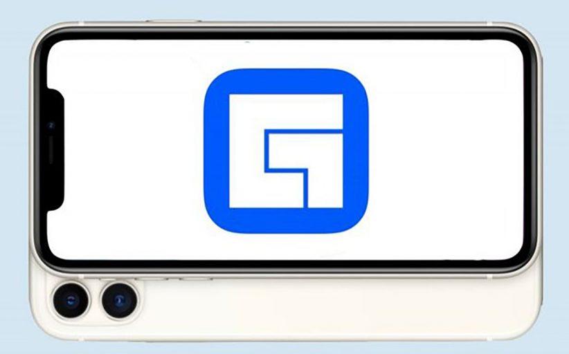 فيسبوك تطلق منصة للألعاب السحابية على هواتف