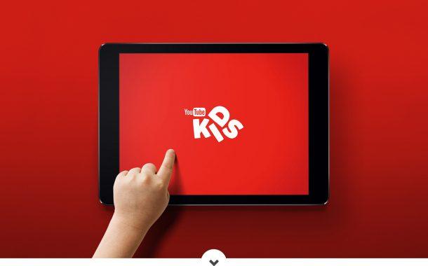 4 أدوات لإدارة المحتوى الذي يشاهده أطفالكم عبر YouTube Kids