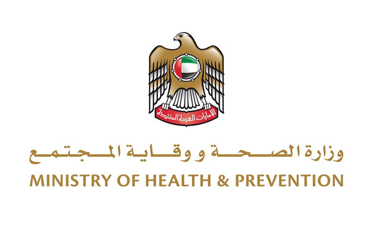 الإمارات تسجل 1547 إصابة جديدة بكورونا