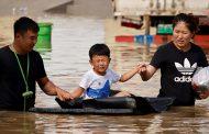 العالم يحشد لإنقاذ البشرية من كارثة مناخ