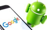 احذفها الآن من هاتفك..غوغل تحظر 11 تطبيقاً جديداً