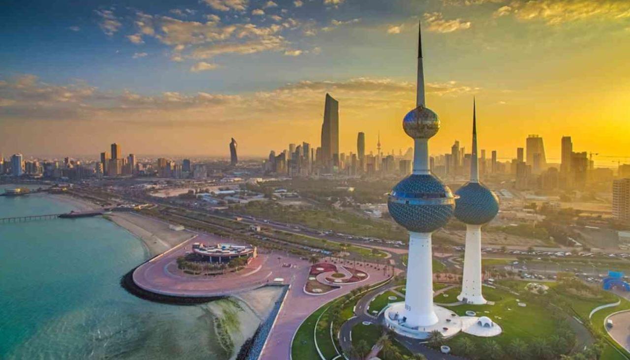 إجراءات السفر الجديدة إلى الكويت