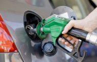 9 فلوس زيادة بسعر ليتر البنزين و12 في الديزل خلال يوليو