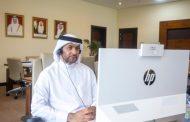 غرفة الفجيرة تشارك في تنظيم ملتقى الأعمال بين الإمارات وسنغافورة لبحث مستجدات قطاع الطاقة