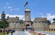 مقاتلو طالبان يعلنون السيطرة على كابول والاستيلاء على قصر الرئاسة
