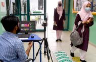 4 نماذج للتعليم في المدارس الخاصة بأبوظبي العام المقبل