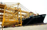 «سي بي آر إي»: مؤشرات قوية على عودة اقتصاد الإمارات إلى حالته الطبيعية