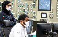 المحطة الثانية في «براكة» تبدأ عملياتها التشغيلية بنجاح