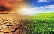 الأمم المتحدة: التغيرات المناخية غير مسبوقة والبشر هم المسؤولون عنها