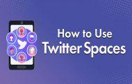 تويتر يطرح أدوات جديدة لخدمة دردشتة الحيّة