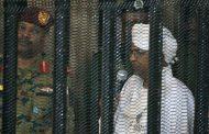 السودان سيسلم البشير والمطلوبين في ملف دارفور إلى المحكمة الجنائية الدولية