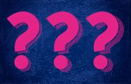 لماذا سياسات الصحة النفسية مهمة؟