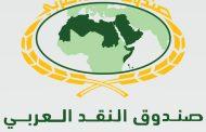 «النقد العربي» يُصدر موجز تمويل البنية التحتية لدوله