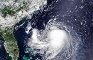 الساحل الشرقي للولايات المتحدة يتأهب للعاصفة هنري