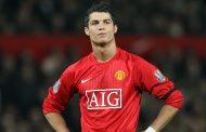 رسمياً.. رونالدو يعود إلى مانشستر يونايتد