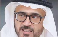 «الحسابات الخاطئة» يسلط الضوء على تجربة «الإخوان» في الإمارات