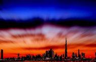اقتصاد الإمارات يعود لمساره الطبيعي بأقوى نمو في عامين