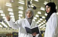 الإمارات تباشر إعداد قيادات اقتصادية شابة