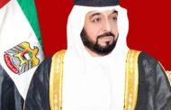 خليفة بن زايد يصدر قانوناً بإنشاء هيئة الرعاية الأسرية وتتبع دائرة تنمية المجتمع في أبوظبي