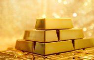 الذهب قرب أعلى مستوى في أكثر من شهرين