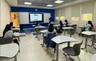 9 سبتمبر آخر موعد لتسجيل ونقل الطلبة في المدارس الحكومية