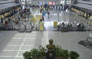 الفلبين ترفع الحظر عن القادمين من الإمارات
