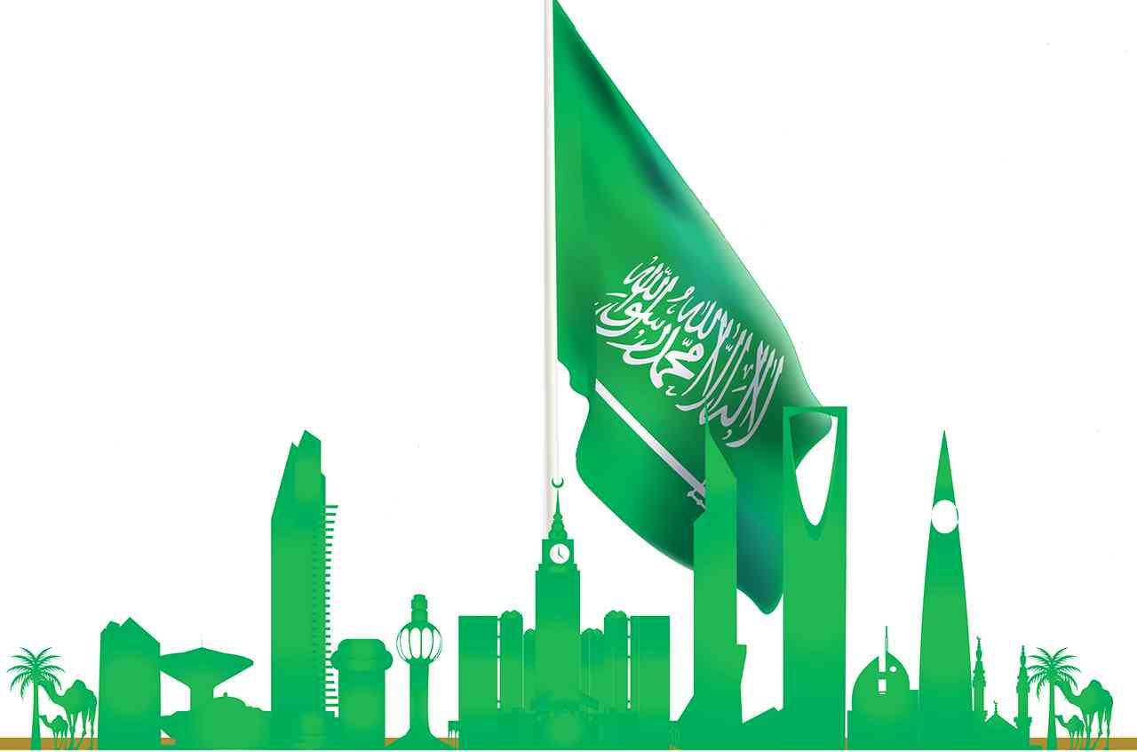 الإمارات والسعودية.. نموذج لاستقرار وازدهار المنطقة