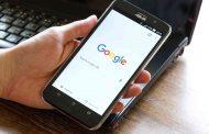 توقف تطبيقات «غوغل» على ملايين الهواتف