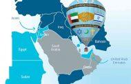 منطاد الإمارات يطلق مهرجان
