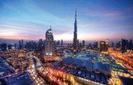 دبي تمنح إقامة 3 سنوات لملاك عقارات الـ 750 ألف درهم