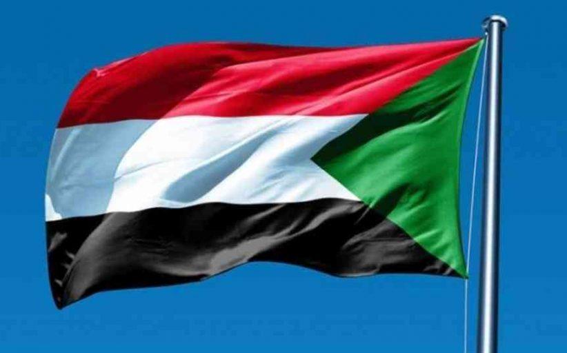 السودان يتصدى لمحاولة انقلابية فاشلة