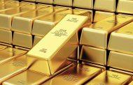 أسعار الذهب ترتفع لكنها تتجه نحو خسارة أسبوعية