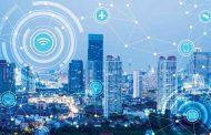 «سيرف شارك»: الإمارات الثانية عالمياً في جودة الإنترنت