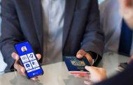 ماهي المميزات الرئيسية لجواز سفر إياتا؟