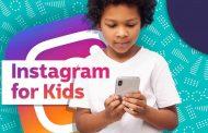 بسبب الانتقادات.. فيسبوك توقف تطوير نسخة انستغرام خاصة بالأطفال