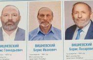 مرشح يخوض الانتخابات ضد منافسين تقمصا مظهره وهويته