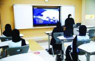 22 مسؤولية لتسهيل إجراءات التعليم بالمدارس الحكومية