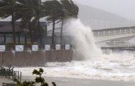 ارتفاع قتلى إعصار أيدا في لويزيانا الأمريكية إلى 12 شخصاً