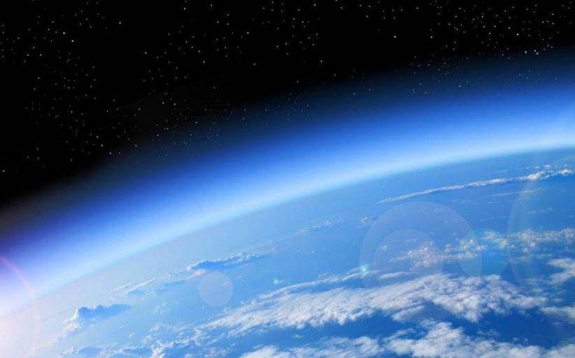 «إكسبو».. رسالة دعم للمرأة من باحثات في علوم الفضاء حلقة نقاشية بالتعاون مع «اللوفر أبوظبي»