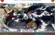 الإعصار شاهين يقترب من عُمان.. فيضانات وتأجيل رحلات جوية ووفاة طفل