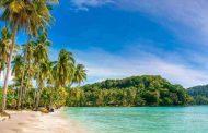 في مقدمتها الإمارات.. الجزر السياحية الإندونيسية تفتح أبوابها أمام زوار 19 دولة