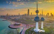 الكويت تعلن فتح المطار لجميع الرحلات وإلغاء التباعد في المساجد