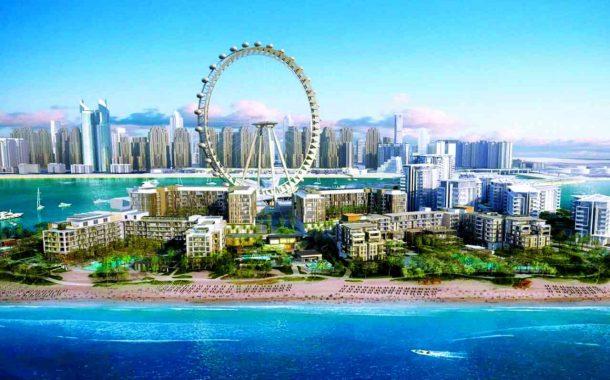 الإمارات الأولى إقليمياً في جودة المعيشة للوافدين